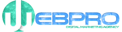 Web Pro Medya | Yazılım, Danışmanlık, Tasarım ve Dijital Pazarlama